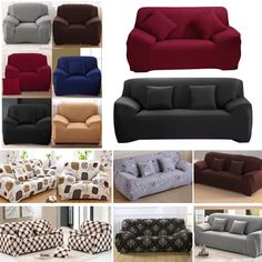 Best 25 Couch Protector Ideas On Pinterest Corner Sofa