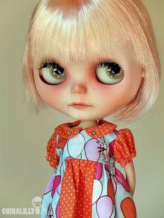 Pink Eden | Flickr - Photo Sharing!