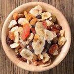 Natuurlijke-suikervervangers-voor-de-gezonde-zoete-trek