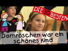 """Das Kinderlied """"Der Witschel Watschel Pinguin"""" dargestellt mit den liebevoll gefertigten Living Puppets! Die Musik zu diesem Video stammt von Simone Sommerla..."""