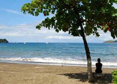 Costa Rica Wonders with Guanacaste Beach FROM MIA $1,831 * PER PERSON 11 NIGHT