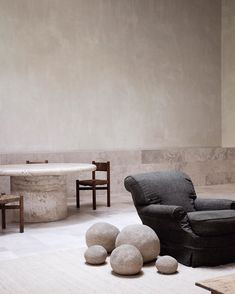 "Iker Ochotorena - Architecture on Instagram: ""#ooaa_arquitectura @ad_spain Número de octubre @enricpastor photo: @rafadieguezfoto"""