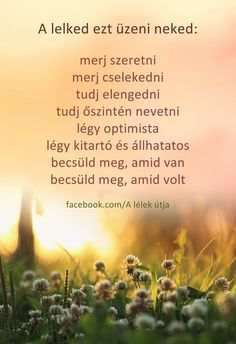 A LELKED üzeni NEKED:  ♡♡♡ Staying Positive, Karma, Einstein, Motivational Quotes, Life Quotes, Positivity, Thoughts, Words, Scrapbook