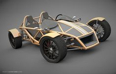 The locost midi with correct tire direction! Buggy, Kit Cars, Pedal Cars, Race Cars, Kart Cross, Vw Beach, Velo Design, Diy Go Kart, Sand Rail