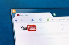 2 aplicativos para baixar vídeos do YouTube