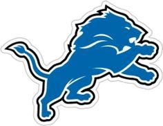 2caf9515333 Detroit Lions NFL 12