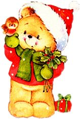 Christmas ClipArt #3 (212).png