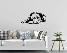 תוצאות חיפוש | מרמלדה מרקט Wall Decals, Wallpaper, Home Decor, Decoration Home, Room Decor, Wallpapers, Home Interior Design, Home Decoration, Interior Design