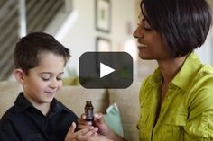 My Doterra Essential Oils Guide, Therapeutic Grade Essential Oils, Doterra Essential Oils, Natural Essential Oils, My Doterra, Alternative Health, Along The Way, Natural Healing, Videos