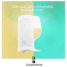Bodega El Esteco - Elementos