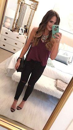 Date night outfit winter date night outfits, girls night out outfits, casual date nights Dinner Date Outfits, Winter Date Night Outfits, Girls Night Out Outfits, First Date Outfits, Spring Outfits, Outfit Winter, Date Night Clothes, Casual Date Outfit Summer, Woman Outfits