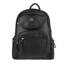 d2e4abb56948a DAMEN FREIZEIT-RUCKSACK TASCHE SPORT BackPack Daypack Schule REISE outdoor  BAG  EUR 24