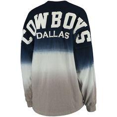 8f63e0c36cc Dallas Cowboys Big   Tall Apparel