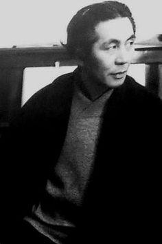 Akira Ifukube (1914-2006, Japanese)