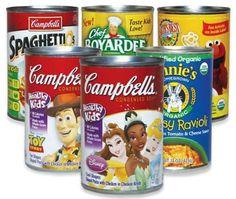 Delicias para se comprar nos supermercados americanos e trazer na mala. Veja todos os produtos que os membros do grupo do face Disney4you usou, gostou e indicou.