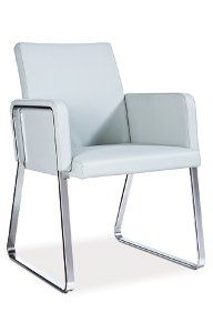 CHAIR CRAZY - Chairs, Office Chairs, Stools, Tables, Table Tops, Table Bases