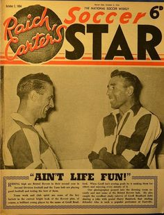 Bristol Rovers, Laws Of The Game, Association Football, Most Popular Sports, Soccer Stars, Vintage Football, Magazine Articles, Teamwork, Magazines