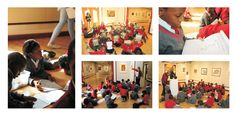 Education | National Museum, Bloemfontein