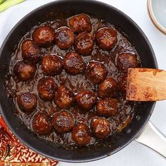 Learn what are Chinese Meat Cooking Indian Food Recipes, Asian Recipes, Indonesian Food, Diy Food, Food For Thought, Paleo, Food Inspiration, Love Food, Chicken Recipes