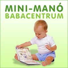 Baby Design Lupo Comfort 3in1 Babakocsi 03 Navy 2014 #11260 - Multifunkciós,Travel System - Babakocsi termék részletei