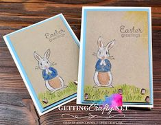 Getting Crafty with Jamie: Happy Spring, tattoo inspired handmade card Wow Video, Wink Of Stella, Old Mother, Happy Spring, Cards For Friends, Happy Mail, Fun Math, Whimsical Art, Love Tattoos