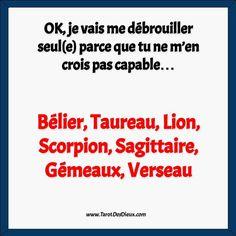 #horoscope  #Belier #Taureau #Lion #Scorpion #Sagittaire #Gémeaux #verseau #Poissons #astrologie #voyance
