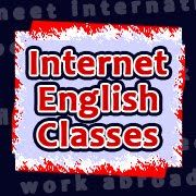 English Class, English Lessons, Pissed Off, Something To Do, Internet