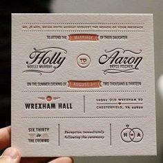 convite para casamento em baixo relevo