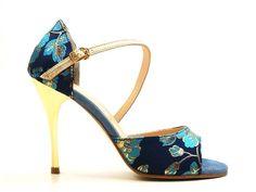 .. Me Too Shoes, Women's Shoes, Stiletto Heels, High Heels, Latin Shoes, Social Dance, Tango Shoes, Partner Dance, Argentine Tango