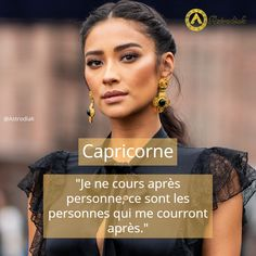 Code Promo, Horoscopes, Zodiac Signs, Astrology, Memes, Building Information Modeling, Horoscope, Libra Zodiac, Character Portraits