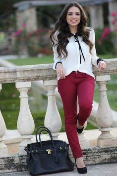 #FashionInspiration