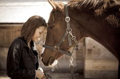 Everyday Grace Retreat and Equine Workshop in Tucson, Arizona October 26-30, 2016