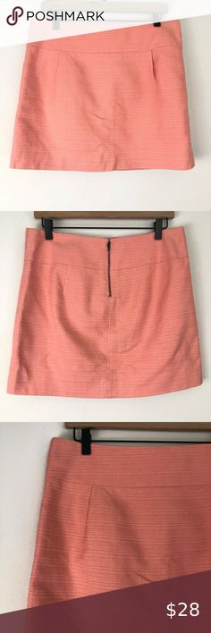 30 Best coral pencil outfit images | Clothes, My style, Cute