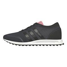 best service 96f36 cf4ed Zapatillas casual de mujer Los Angeles Adidas