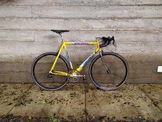 Bicycle Types, Road Bike, Bicycles, Cycling, Biking, Types Of Bicycles, Road Racer Bike, Street Bikes, Bicycling