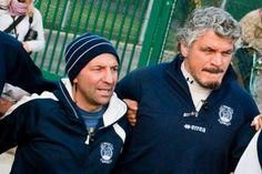 Mogliano riparte con Casellato e Properzi: il 2013 avrà ancora la lorofirma