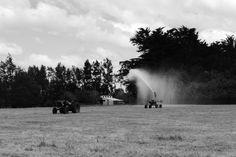 Irrigation #spiritwarrior11