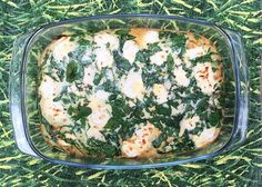 Lauren Bakker (@laurinie_) op Instagram: Good evening! I made this delicious egg bake from @taralynnmcnitt with eggs,  spinach, sweet potatoes and goat cheese!