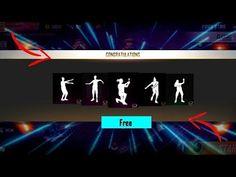 Ok emote sya mau Dance App, Clash Of Clans, Episode Free Gems, Free Id, Free Shoot, Free Avatars, Free Gift Card Generator, Free Characters, Mobile Legend Wallpaper