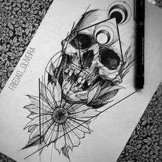 ➖Agenda fechada!➕Electric Ink Pro Team➕Black tattoos only➕fredaoart@gmail.com➕Belo Horizonte, BRASIL
