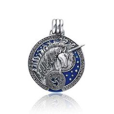 Image result for pocket watch unicorn