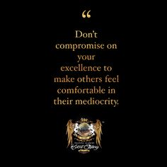 Motivational quotes to live by. Training Academy, Event Styling, Event Planning, Quotes To Live By, Motivational Quotes, Encouragement, How To Plan, Feelings, Decoration