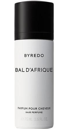 Byredo Bal d' Afrique Hair Perfume -  - Barneys.com
