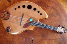 Hey, I found this really awesome Etsy listing at https://www.etsy.com/listing/257984527/fibonacci-shaped-mandolin-acoustic