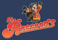 The Raccoons - Wikipedia, the free encyclopedia