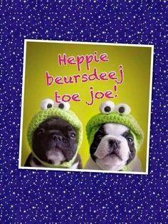 Dog Food Recipes, Birthdays, Happy Birthday, Pets, Animals, Anniversaries, Happy Brithday, Animales, Animaux