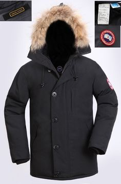 3ba919941 36 Best Christmas Sale - Canada Goose Down Jackets images