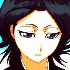 Pretty Rukia Kuchiki - Bleach