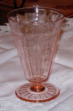 Antique Glassware value and Pictures - WOW.com - Image Results