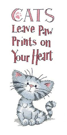Adaptable Joy Sunday Animal Style The Cat And The Butterfly Stamped Or Counted Fabric Cross Stitch Pattern Kits With Chart Latest Technology Arts,crafts & Sewing Home & Garden